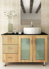 Small Picture Modern Bathroom Vanities and Cabinets Bathgemscom