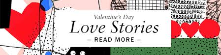 love stories the kissing scene vogue love stories my awkward first kiss