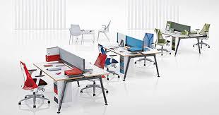 sayl office chair. PRB Office Chairs - SAYL In An Environment Sayl Chair