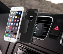 The 10 Best <b>Magnetic Car Mounts</b> to Buy 2020 - Auto Quarterly