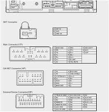 honda radio wiring harness diagram lovely honda 20 pin radio wire honda radio wiring harness diagram lovely honda 20 pin radio wire diagram honda engine image