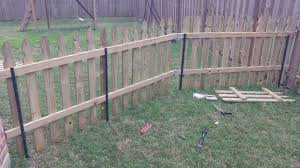 fence ideas for dogs. Fine Ideas Cheap Dog Fence Ideas Beautiful Diy Build Temporary Fencing For Dogs  Amazing Van With For D