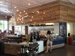 Verve coffee roasters is known for being an outstanding coffee shop. Verve Coffee Roasters Santa Cruz Ca California Beaches