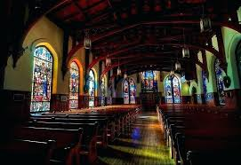 stained glass windows houston foot resurrected stained