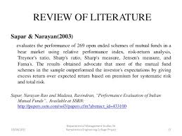 criticism of brain in a vat essay