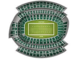 Denver Broncos At Cincinnati Bengals At Paul Brown Stadium