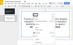 Slides Designs Google Slides Designs Docs Template