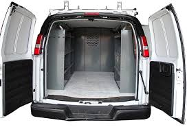 brilliant work van shelving package for full size 2 1 unit with door kit cargo idea used electrician system plan