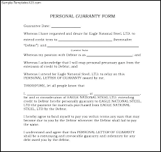 Sample Contractor Warranty Forms 7 Free Documents In Word