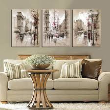 online buy wholesale wall pictures from china wall pictures