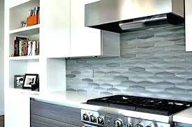 grey kitchen backsplash beautiful exquisite design grey kitchen beautiful articles with designs tag beautiful kitchen tiles