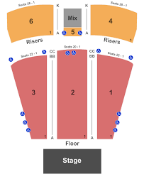 Kleinhans Seating Chart Buy Gordon Lightfoot Tickets Front Row Seats