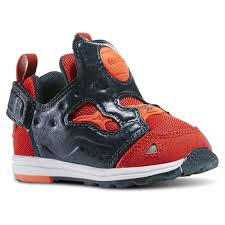 reebok pumps for sale. kids shoes reebok versa pump fury syn - infant \u0026 toddler,reebok sunglasses,reebok pumps for sale 0