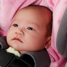 protect your child s car seat from damage before checking it in