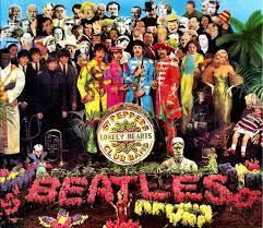 """ย้อนรอยตำนาน-โรลส์-รอยซ์ ฉลองครบรอบ 50 ปี อัลบั้ม """"Sgt. Pepper's Lonely  Hearts Club Band"""" – Carrushome.com"""