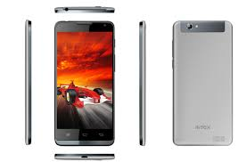 Intex Mobile 4g 2gb Ram