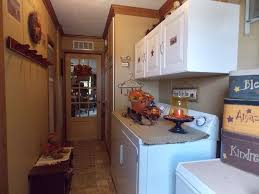 Small Picture 1412 best Mobile homes 2 images on Pinterest Mobile home