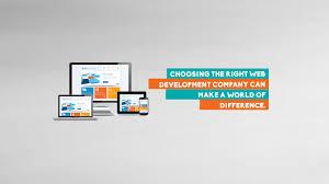 Web Design Reston Keyword Finder List Of Web Developer In Islamabad Web