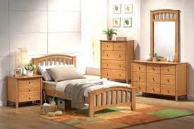 natural wood bedroom sets wonderful light wood bedroom furniture light wood bedroom furniture natural wood bedroom