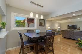 Curves, san diego, san diego county, kaliforniya, birleşik devletler — harita üzerinde konum, telefon, çalışma saatleri, yorumlar. Providing Real Estate Services In San Diego Judy Jill Spady Re Max United