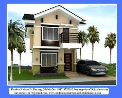 amazing small two story house plans for adorable 2 y house plans small two story house