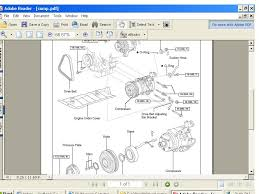 wiring diagram for 1999 subaru forester on wiring images free Subaru Legacy Wiring Diagram wiring diagram for 1999 subaru forester 10 2001 subaru forester headlight wiring diagram stereo wiring diagram for 1998 subaru legacy outback subaru legacy wiring diagrams free