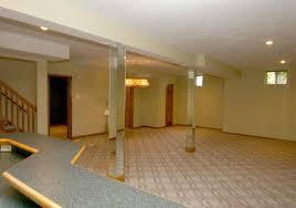Basement Carpeting Ideas Simple Inspiration Design