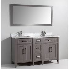 double sink bathroom vanities. Delighful Sink With Double Sink Bathroom Vanities