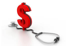 How Much Do Health Insurance Subsidies Cost Taxpayers