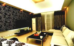 interior designs for living room kerala style homes me home design