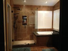 bathroom remodel design. Bathrooms Design Bathroom Shower Remodel Bath Ideas Best Small Designs Tile H