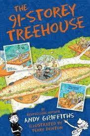 The 26Storey Treehouse  Live On Stage  Promo Video  YouTubeThe 26 Storey Treehouse