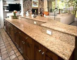 where to rustoleum countertop paint paint paint painted laminate durability granite kit with paint where to rustoleum countertop paint