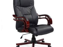 full size of furniture high back ergonomic desk task office chair executive computer black new large size of furniture high back ergonomic desk task office