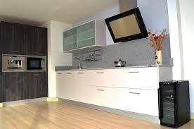 Muebles De Cocina Y Bano En Jaen Ocinel Com