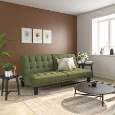 convertible sofa bed sofa couch bed