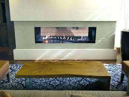 gas fireplace vent cover gas fireplace vent cover no vent fireplace vent free gas fireplace direct vent through wall no gas fireplace vent cover gas