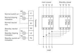 generator changeover switch wiring diagram together with manual generator changeover switch wiring diagram ergon generator changeover switch wiring diagram together with manual transfer switch auto manual transfer switch changeover switch