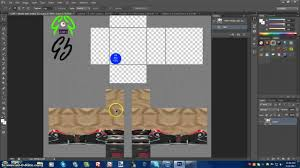 Roblox How To Make Pants How To Make Roblox Shoes Magdalene Project Org
