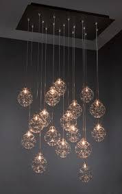 contemporary glass lighting. Pendant Lamp / Contemporary Glass Halogen - BREATH : CLOUD Shakuff  Exotic Lighting \u0026 Decor L