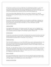 free resume templates primerfree resume template microsoft word