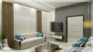 Interior Designs For Living Rooms Interior Living Room Design