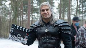 The Witcher season 2 release date set for late 2021, Netflix confirms