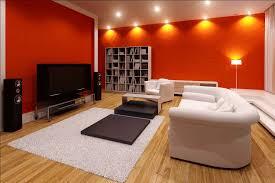garage bedroom. garage to bedroom