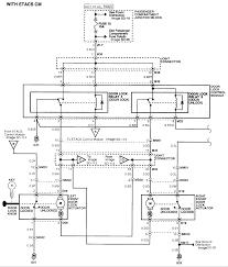 2004 ford f150 power window wiring diagram images 150 fuse justanswercomhyundai51sg0 hyundai gls 2001 hyundai elantra