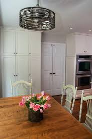 kitchen table chandeliers chelier houzz kitchen table chandeliers