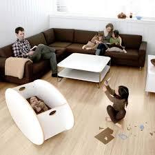 contemporary baby furniture. So-Ro Contemporary Baby Cradle Furniture