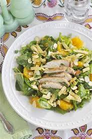 panera asian chicken salad. Brilliant Chicken Copycat Panera Asian Chicken Salad Try This One From Home And Youu0027ll Be Throughout Salad