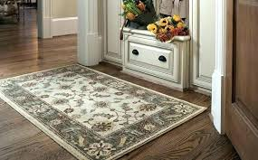 3x5 washable kitchen rugs rug size area on top yellow what for dining table 3x5 washable kitchen rugs