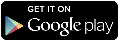 Hasil gambar untuk logo googleplay